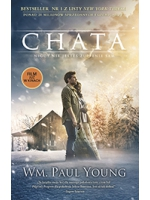 Chata - Young William Paul (okładka filmowa)